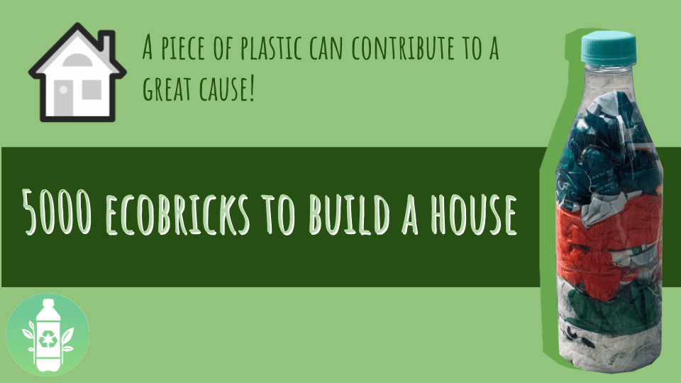 Ecobrick house poster (1).png