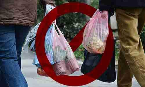 plastic-bag-august-10-2018-01-2770-2629-1561974447.jpg