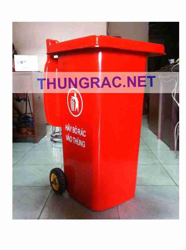thùng-rác-nhựa - Copy.jpg