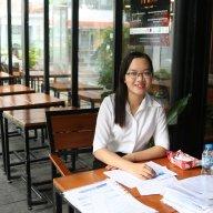 phuongthao123